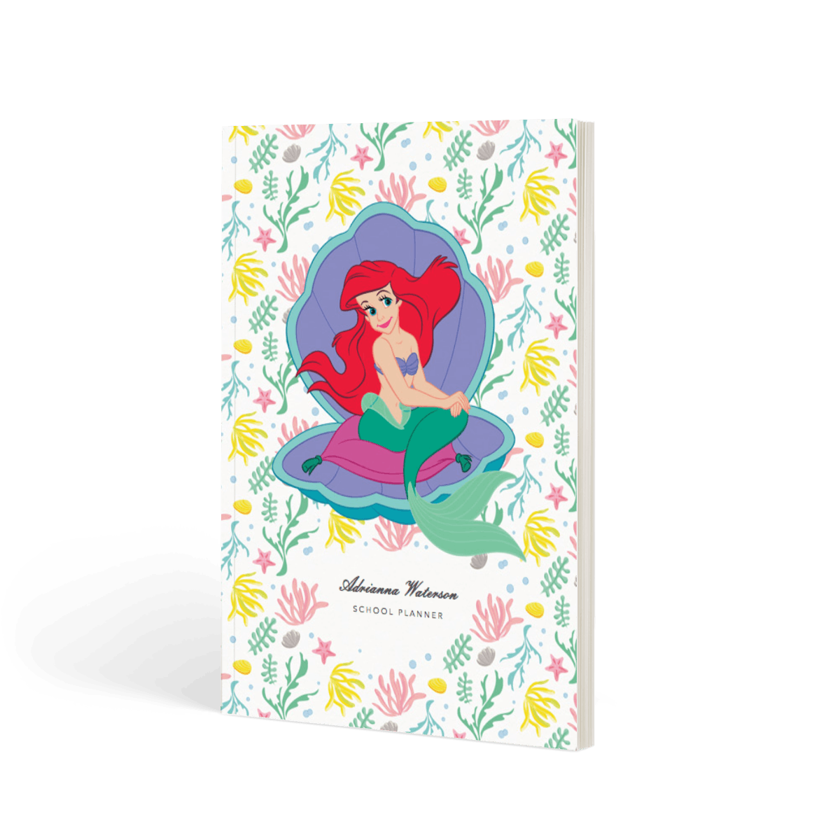 Https%3a%2f%2fwww.papier.com%2fproduct image%2f36811%2f7%2fthe little mermaid 9263 front 1524846629.png?ixlib=rb 1.1