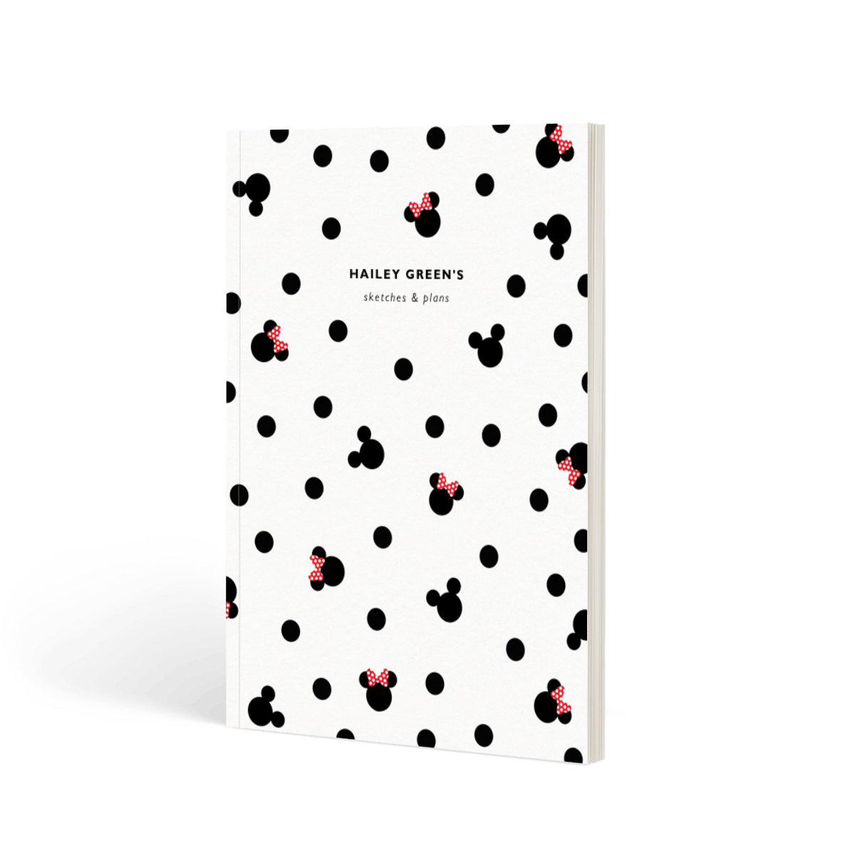 Https%3a%2f%2fwww.papier.com%2fproduct image%2f36828%2f3%2fmickey minnie mouse 9268 front 1540545633.png?ixlib=rb 1.1
