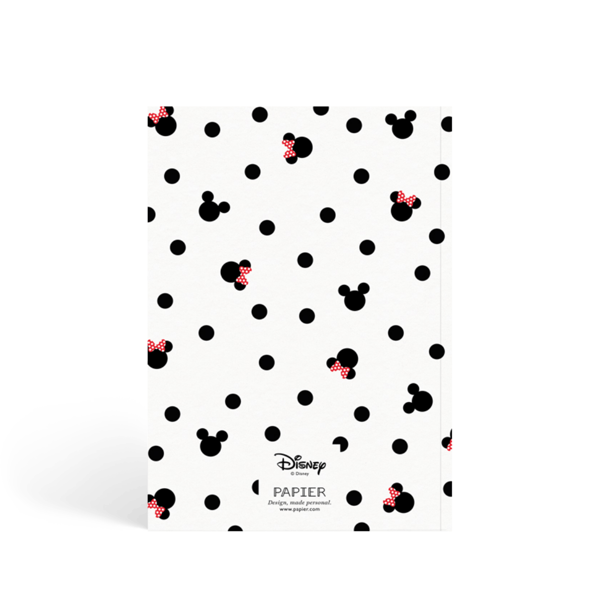 Https%3a%2f%2fwww.papier.com%2fproduct image%2f36829%2f5%2fmickey minnie mouse 9268 back 1534804367.png?ixlib=rb 1.1