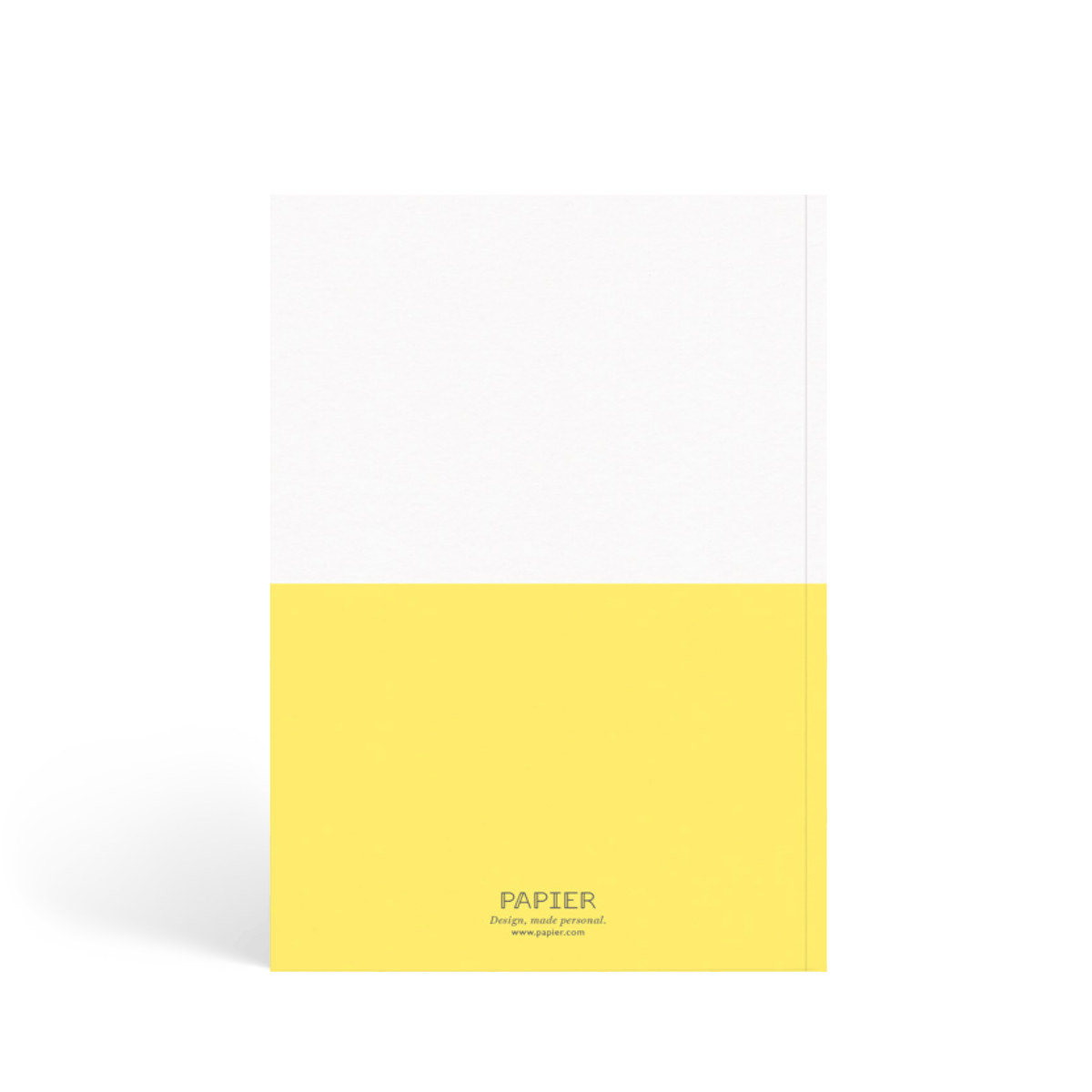 Https%3a%2f%2fwww.papier.com%2fproduct image%2f36949%2f5%2fdemi yellow 9296 back 1525252707.png?ixlib=rb 1.1