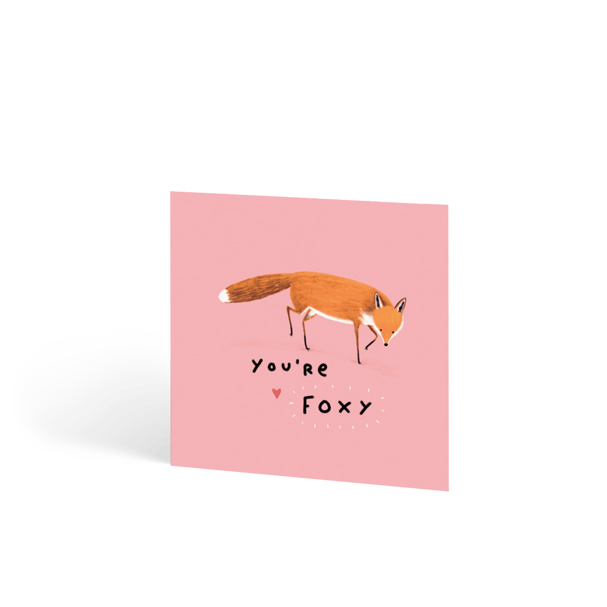 Https%3a%2f%2fwww.papier.com%2fproduct image%2f37073%2f16%2fyou re foxy 9327 front 1525363464.png?ixlib=rb 1.1