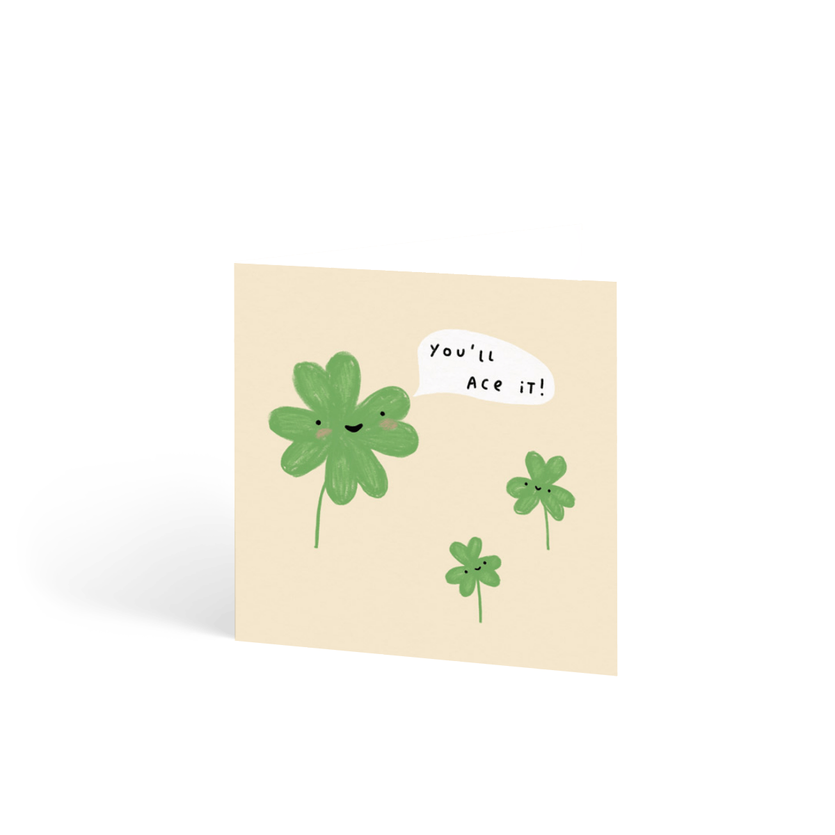 Https%3a%2f%2fwww.papier.com%2fproduct image%2f37081%2f16%2ffour leaf clover 9329 front 1525363714.png?ixlib=rb 1.1