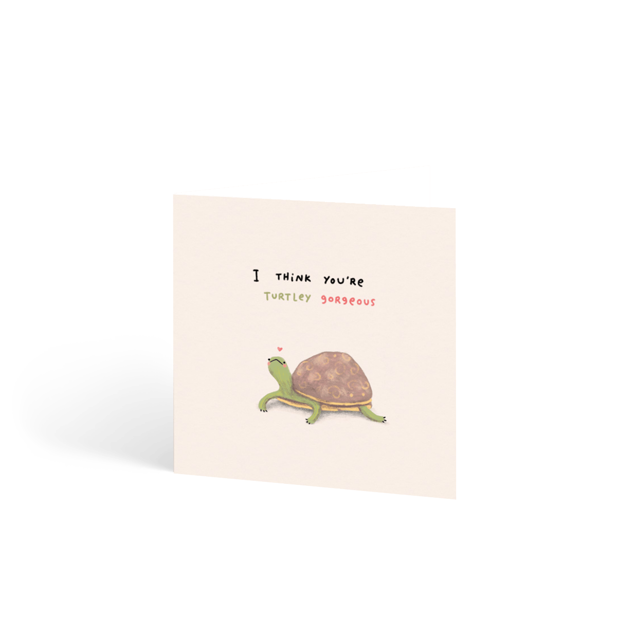 Https%3a%2f%2fwww.papier.com%2fproduct image%2f37105%2f16%2fturtley gorgeous 9335 front 1525367216.png?ixlib=rb 1.1