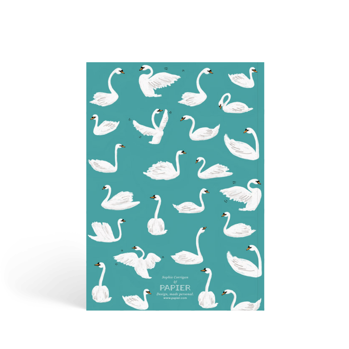 Https%3a%2f%2fwww.papier.com%2fproduct image%2f37603%2f5%2fblue swans 9495 back 1527696312.png?ixlib=rb 1.1