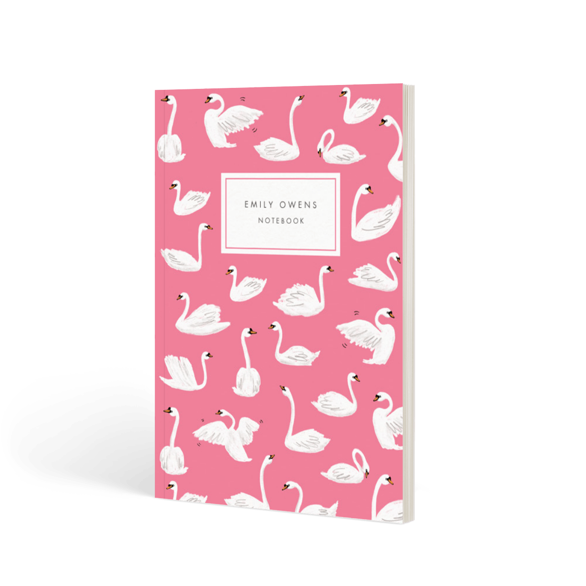 Https%3a%2f%2fwww.papier.com%2fproduct image%2f37707%2f6%2fpink swans 9505 front 1527696259.png?ixlib=rb 1.1