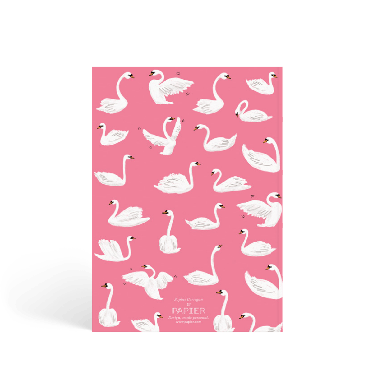 Https%3a%2f%2fwww.papier.com%2fproduct image%2f37708%2f5%2fpink swans 9505 back 1527696259.png?ixlib=rb 1.1