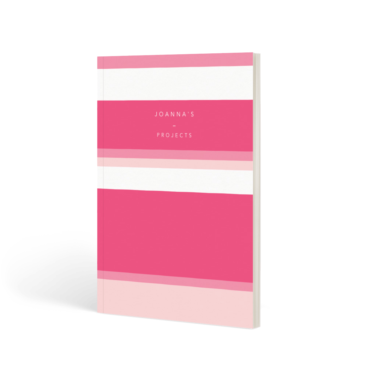Https%3a%2f%2fwww.papier.com%2fproduct image%2f37812%2f6%2fpink colour blocks 9527 front 1530608570.png?ixlib=rb 1.1
