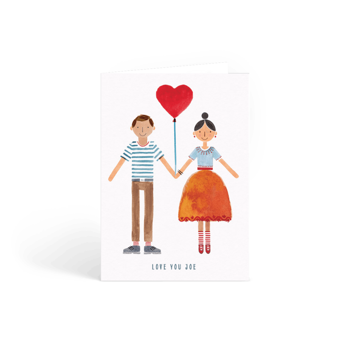 Https%3a%2f%2fwww.papier.com%2fproduct image%2f3842%2f2%2fcouple with heart balloon 1024 front 1453911011.png?ixlib=rb 1.1