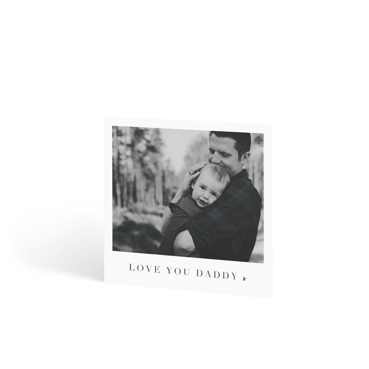 Https%3a%2f%2fwww.papier.com%2fproduct image%2f38502%2f16%2ffather s day photo card 9565 front 1527195508.png?ixlib=rb 1.1