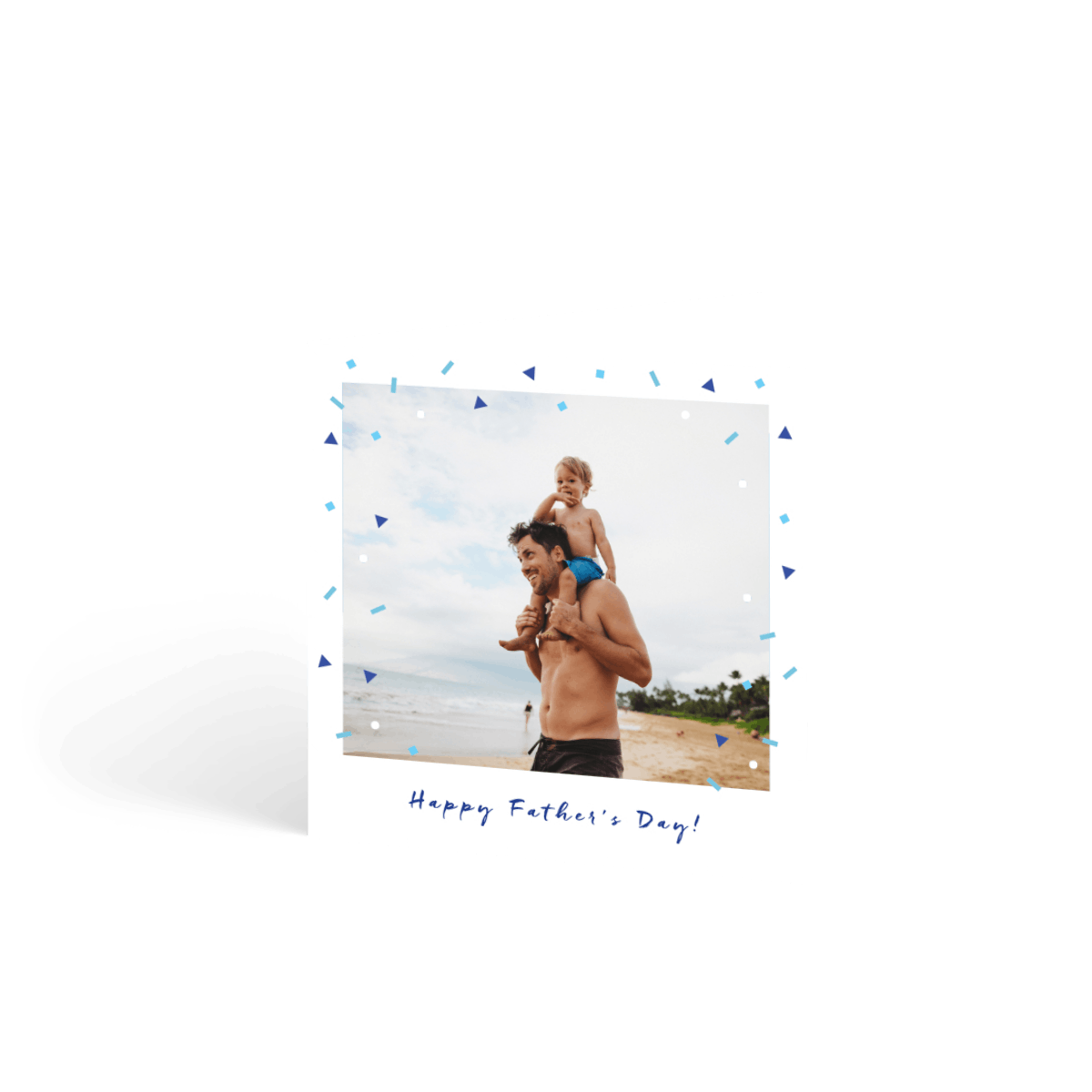 Https%3a%2f%2fwww.papier.com%2fproduct image%2f38542%2f16%2ffather s day blue confetti 9575 front 1527195433.png?ixlib=rb 1.1
