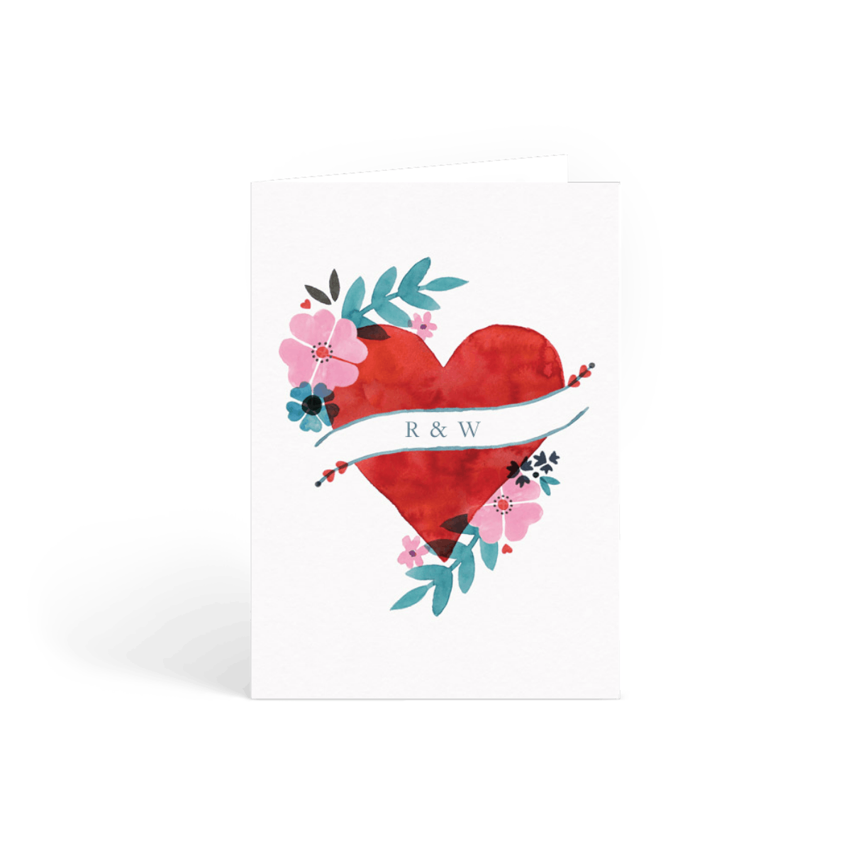 Https%3a%2f%2fwww.papier.com%2fproduct image%2f3920%2f2%2flove heart 1040 front 1579168617.png?ixlib=rb 1.1