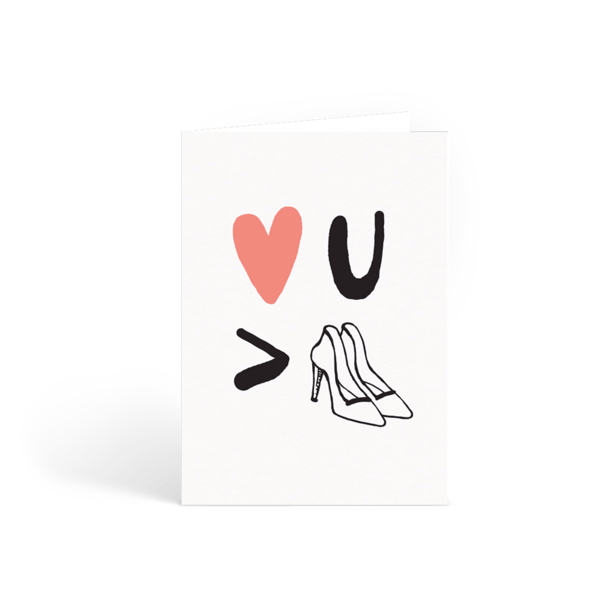 Https%3a%2f%2fwww.papier.com%2fproduct image%2f3937%2f2%2flove you more than shoes 1044 avant 1453911051.png?ixlib=rb 1.1