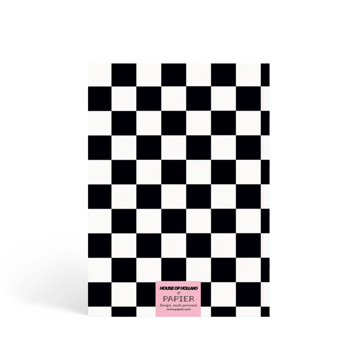 Https%3a%2f%2fwww.papier.com%2fproduct image%2f39373%2f5%2fcheckerboard 9781 back 1532962629.png?ixlib=rb 1.1