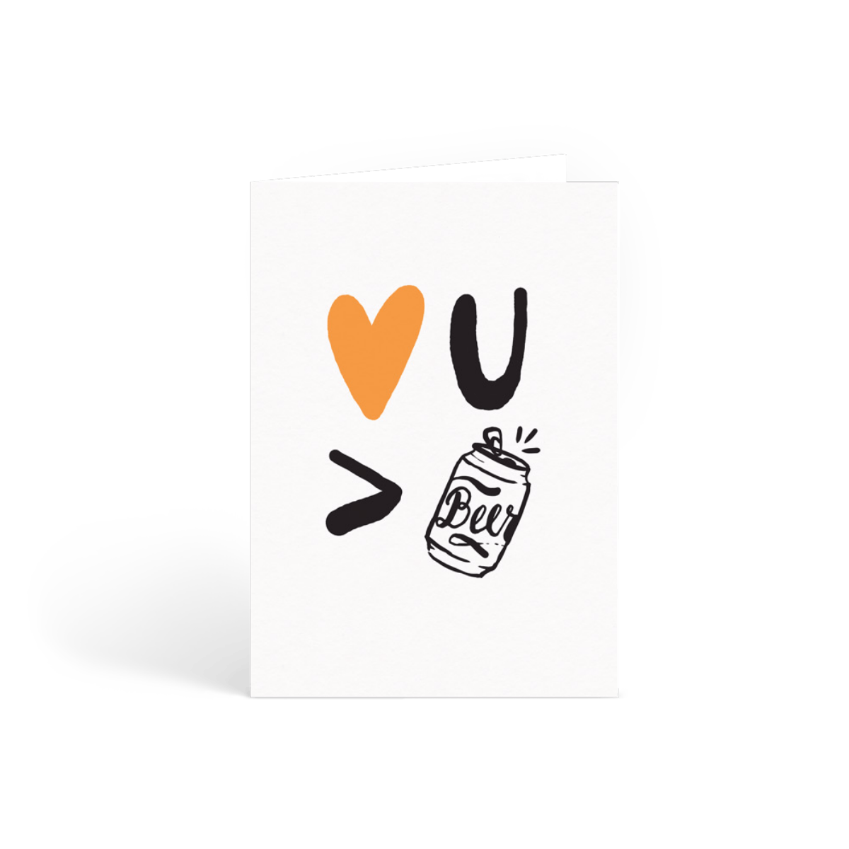 Https%3a%2f%2fwww.papier.com%2fproduct image%2f3941%2f2%2flove you more than beer 1045 front 1453911053.png?ixlib=rb 1.1