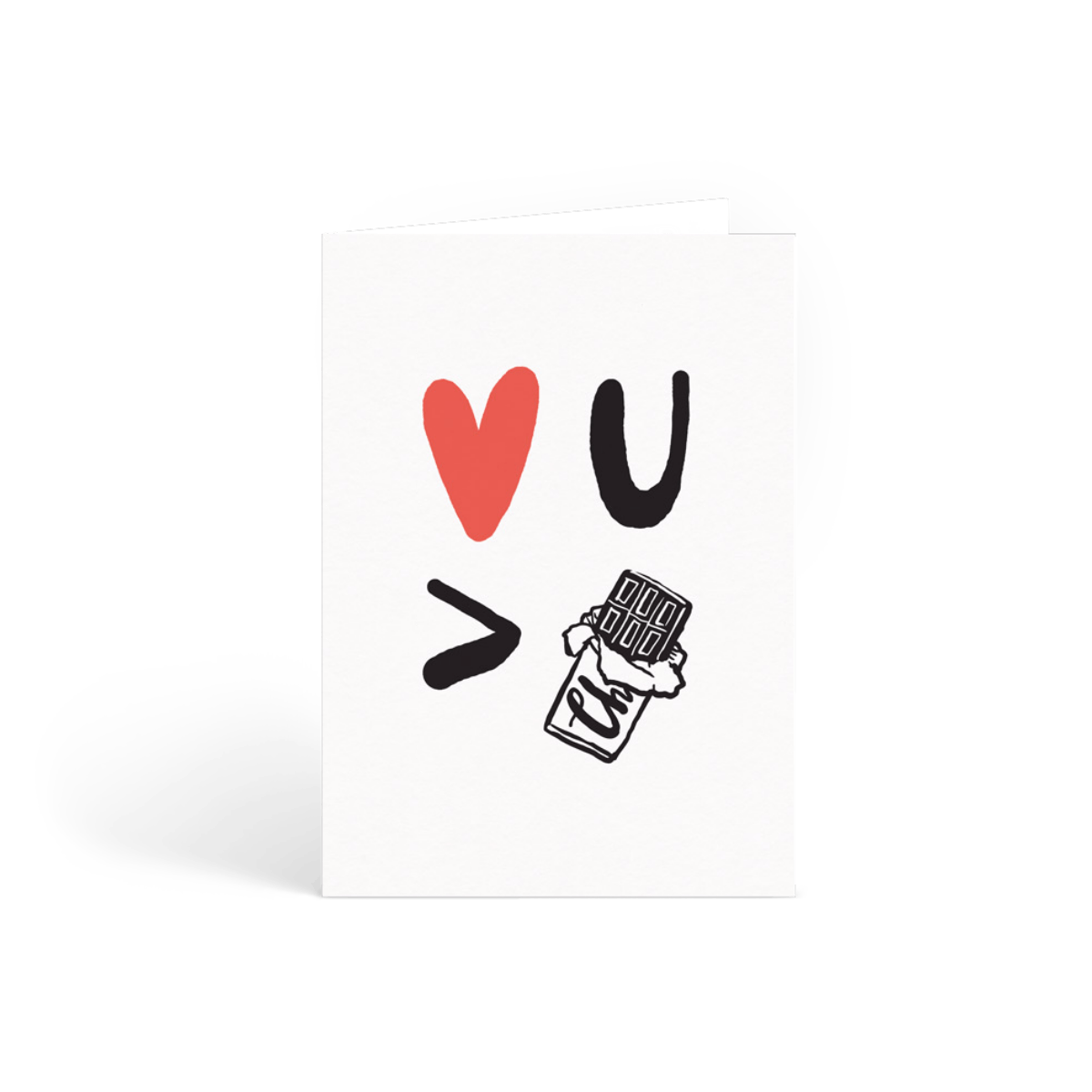 Https%3a%2f%2fwww.papier.com%2fproduct image%2f3945%2f2%2flove you more than chocolate 1046 avant 1453911055.png?ixlib=rb 1.1