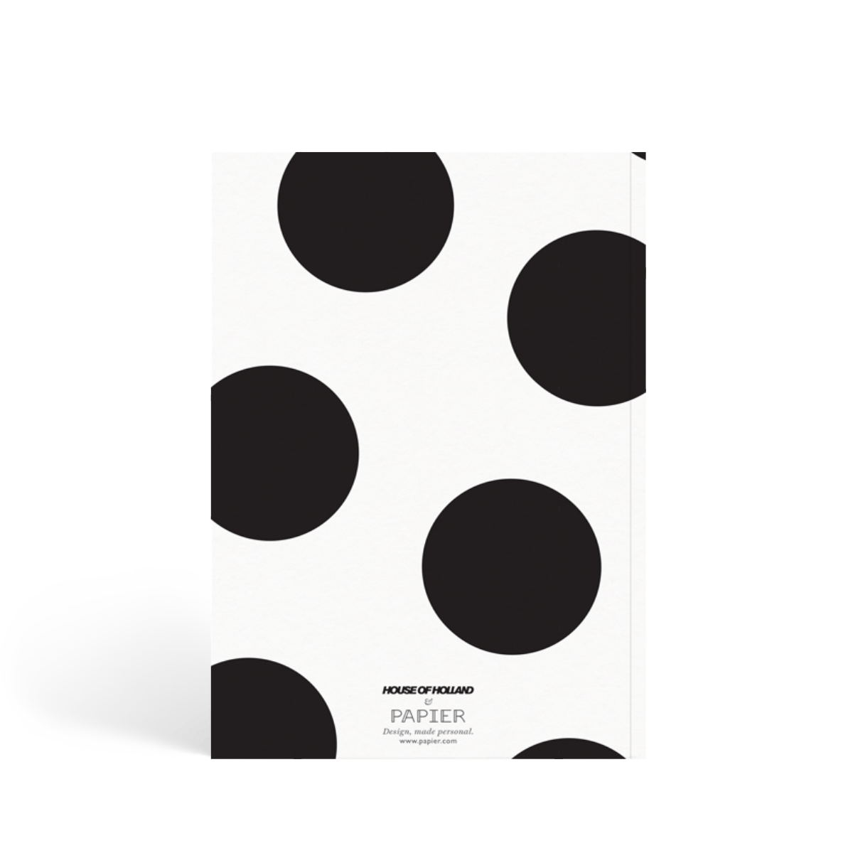 Https%3a%2f%2fwww.papier.com%2fproduct image%2f39479%2f5%2ff king polka dots 9811 back 1532962630.png?ixlib=rb 1.1
