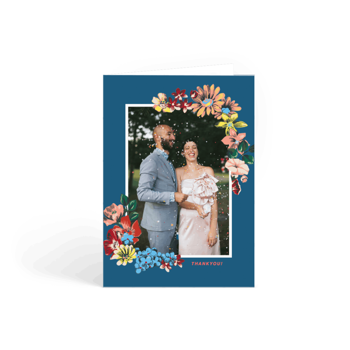 Https%3a%2f%2fwww.papier.com%2fproduct image%2f39548%2f2%2fditsy floral 9827 vorderseite 1530552196.png?ixlib=rb 1.1