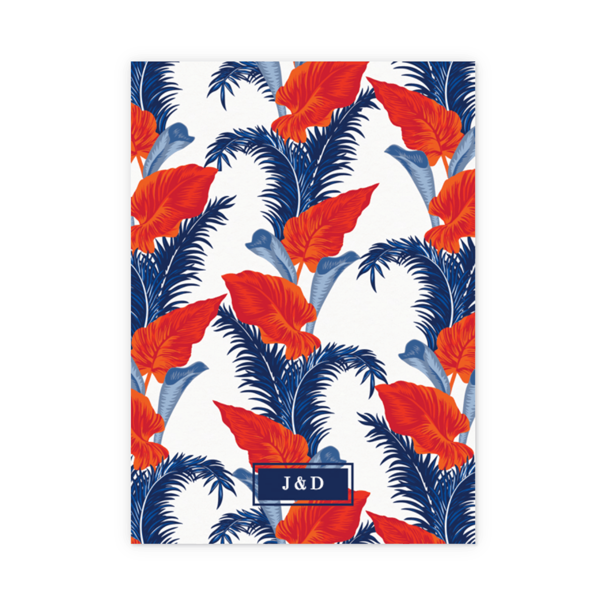 Https%3a%2f%2fwww.papier.com%2fproduct image%2f39599%2f4%2fred blue palms 9767 back 1530179643.png?ixlib=rb 1.1