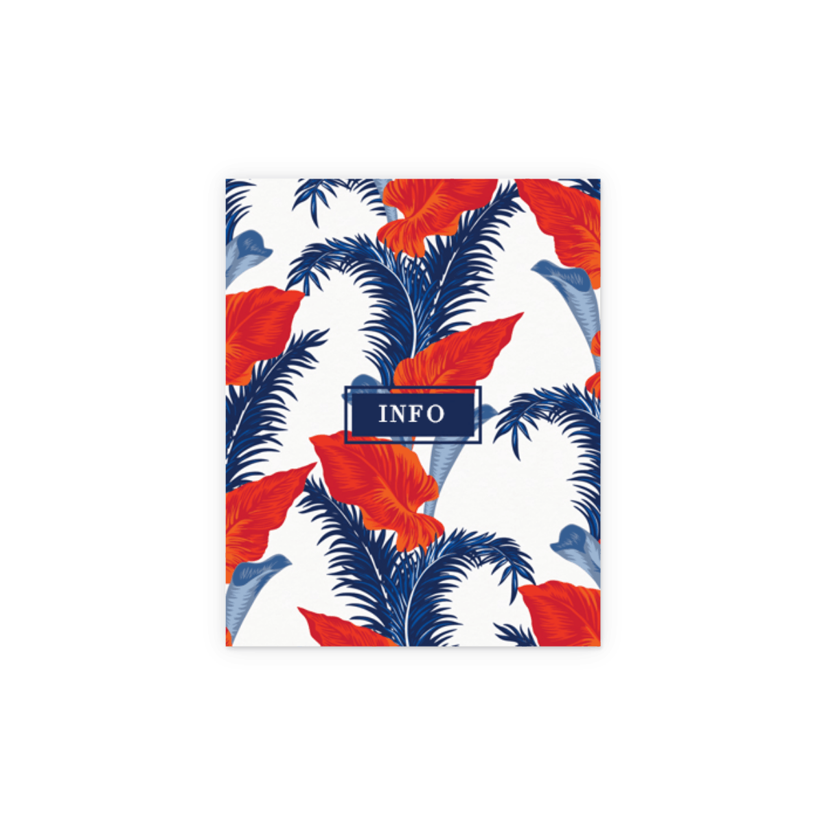 Https%3a%2f%2fwww.papier.com%2fproduct image%2f39603%2f9%2fred blue palms 9767 insert back 1528798553.png?ixlib=rb 1.1