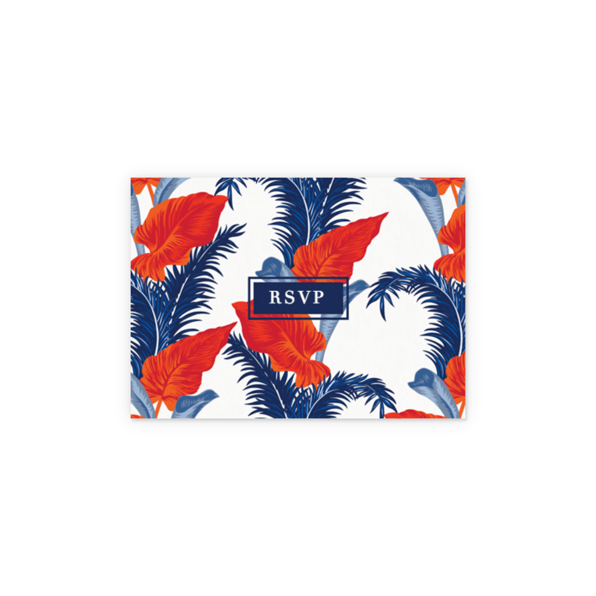 Https%3a%2f%2fwww.papier.com%2fproduct image%2f39605%2f13%2fred blue palms 9767 rsvp ruckseite 1530179643.png?ixlib=rb 1.1