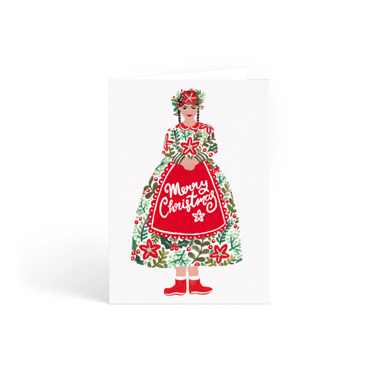 Https%3a%2f%2fwww.papier.com%2fproduct image%2f39625%2f2%2fms christmas 9841 front 1528711822.png?ixlib=rb 1.1