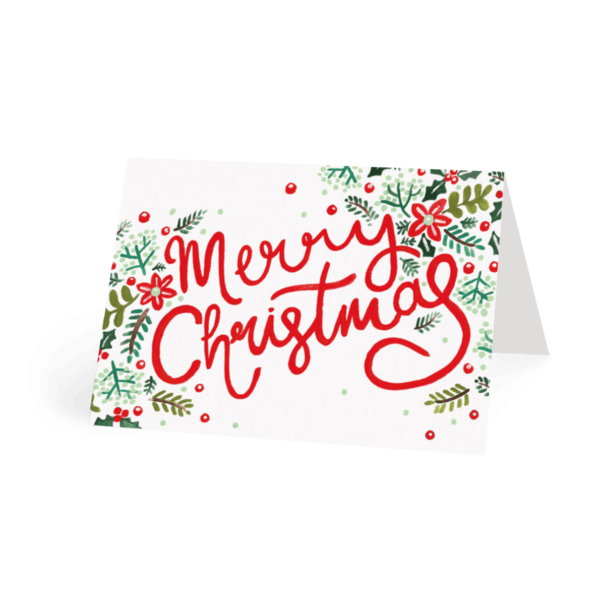 Https%3a%2f%2fwww.papier.com%2fproduct image%2f39636%2f14%2fmerry christmas foliage 9844 front 1528712037.png?ixlib=rb 1.1