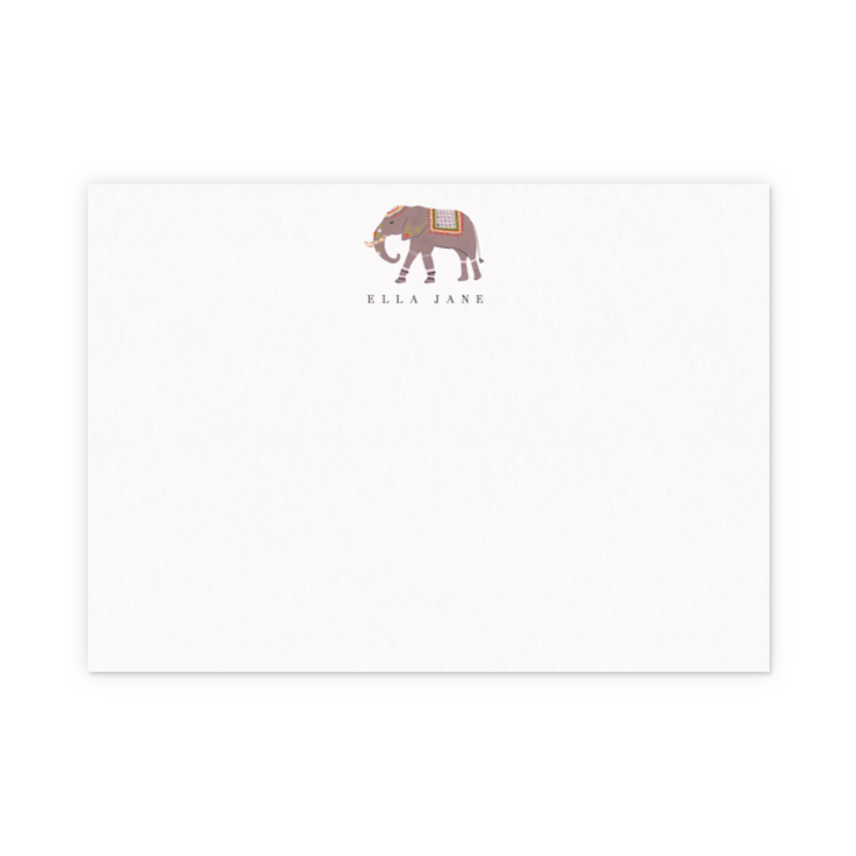 Https%3a%2f%2fwww.papier.com%2fproduct image%2f3970%2f10%2feastern elephant 1053 front 1453911071.png?ixlib=rb 1.1