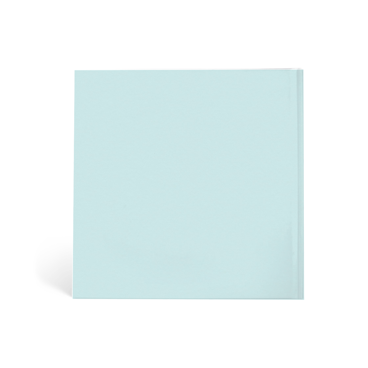 Https%3a%2f%2fwww.papier.com%2fproduct image%2f39885%2f24%2fcolour block 9897 rueckseite 1528910996.png?ixlib=rb 1.1