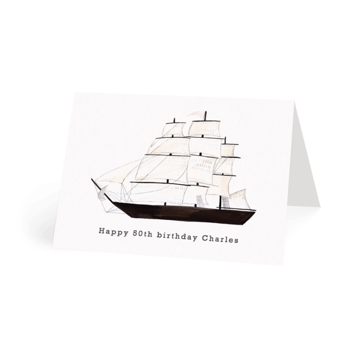 Https%3a%2f%2fwww.papier.com%2fproduct image%2f3990%2f14%2fclipper ship 1059 front 1453911084.png?ixlib=rb 1.1