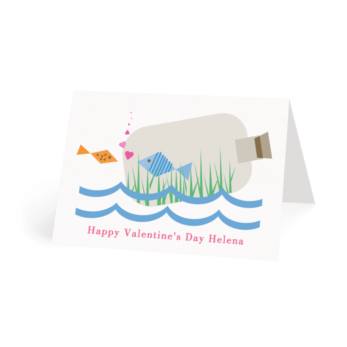 Https%3a%2f%2fwww.papier.com%2fproduct image%2f4026%2f14%2flove in a bottle 1068 front 1453911102.png?ixlib=rb 1.1
