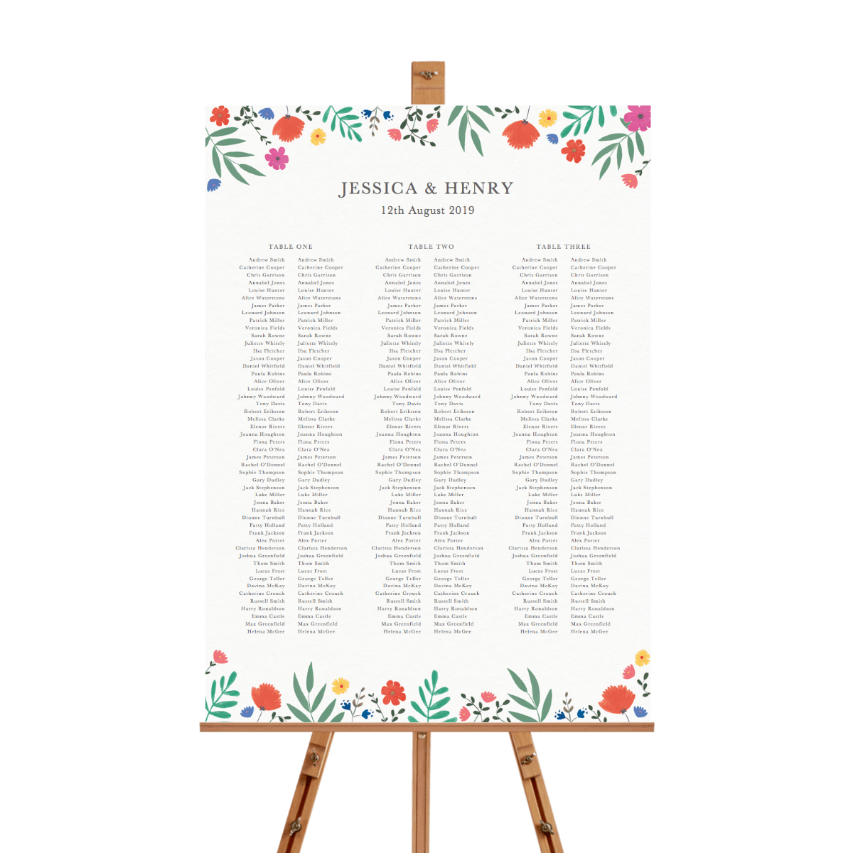 Https%3a%2f%2fwww.papier.com%2fproduct image%2f40461%2f1%2fbright wild flowers 10121 front 1530783312.png?ixlib=rb 1.1