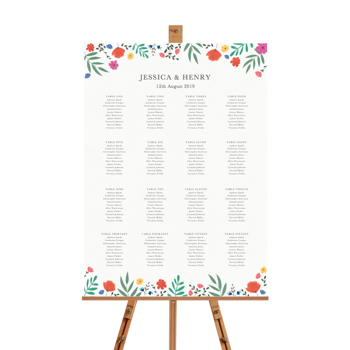 Https%3a%2f%2fwww.papier.com%2fproduct image%2f40463%2f1%2fbright wild flowers 10123 front 1530180340.png?ixlib=rb 1.1