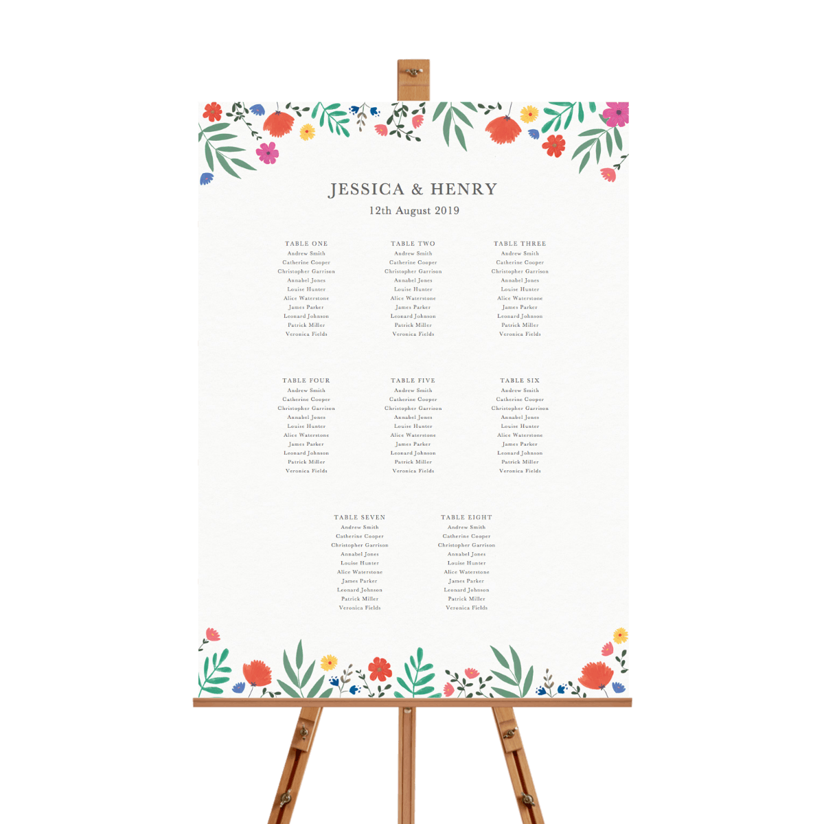 Https%3a%2f%2fwww.papier.com%2fproduct image%2f40468%2f1%2fbright wild flowers 10128 front 1530783092.png?ixlib=rb 1.1