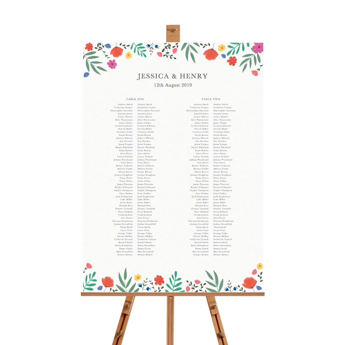 Https%3a%2f%2fwww.papier.com%2fproduct image%2f40474%2f1%2fbright wild flowers 10134 front 1530783697.png?ixlib=rb 1.1