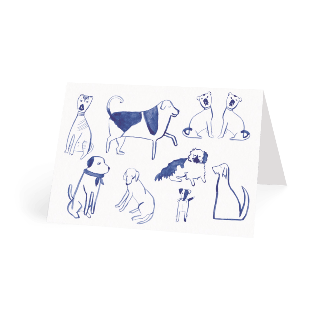 Https%3a%2f%2fwww.papier.com%2fproduct image%2f4054%2f14%2fposh dogs 1074 avant 1453911119.png?ixlib=rb 1.1