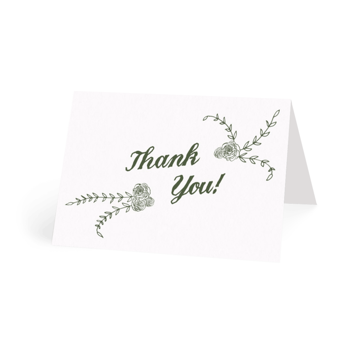 Https%3a%2f%2fwww.papier.com%2fproduct image%2f4090%2f14%2fverdant thank you 1083 front 1453911144.png?ixlib=rb 1.1