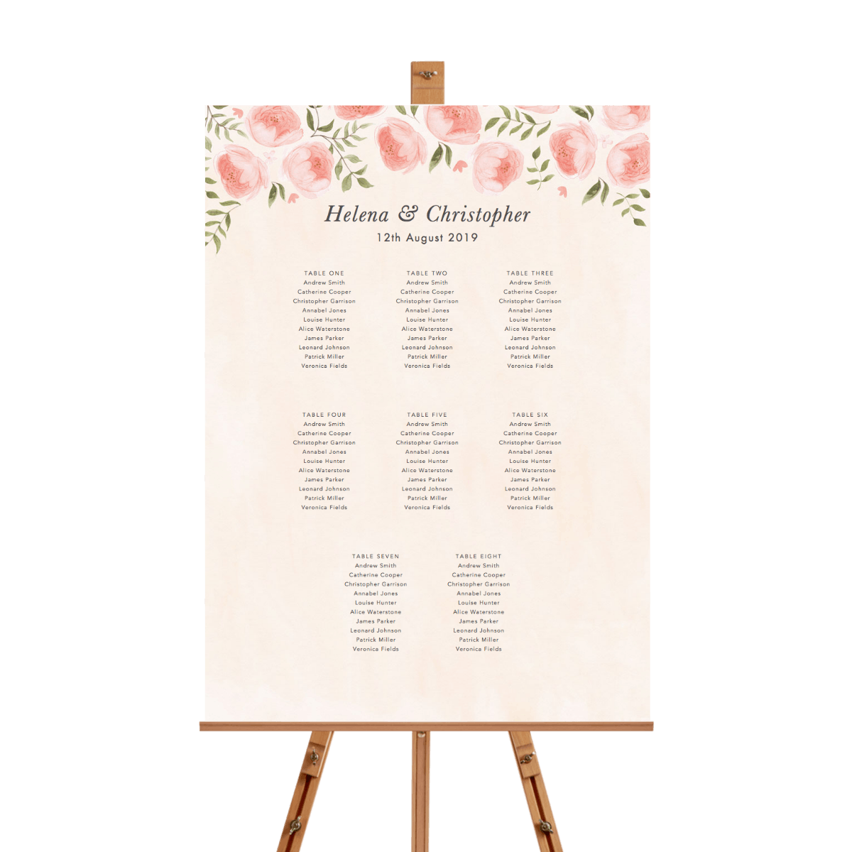 Https%3a%2f%2fwww.papier.com%2fproduct image%2f40922%2f1%2fblooming peonies 10339 front 1530718912.png?ixlib=rb 1.1