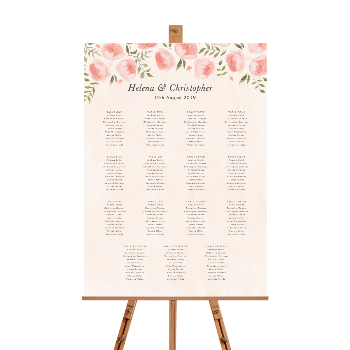 Https%3a%2f%2fwww.papier.com%2fproduct image%2f40924%2f1%2fblooming peonies 10341 front 1530718914.png?ixlib=rb 1.1