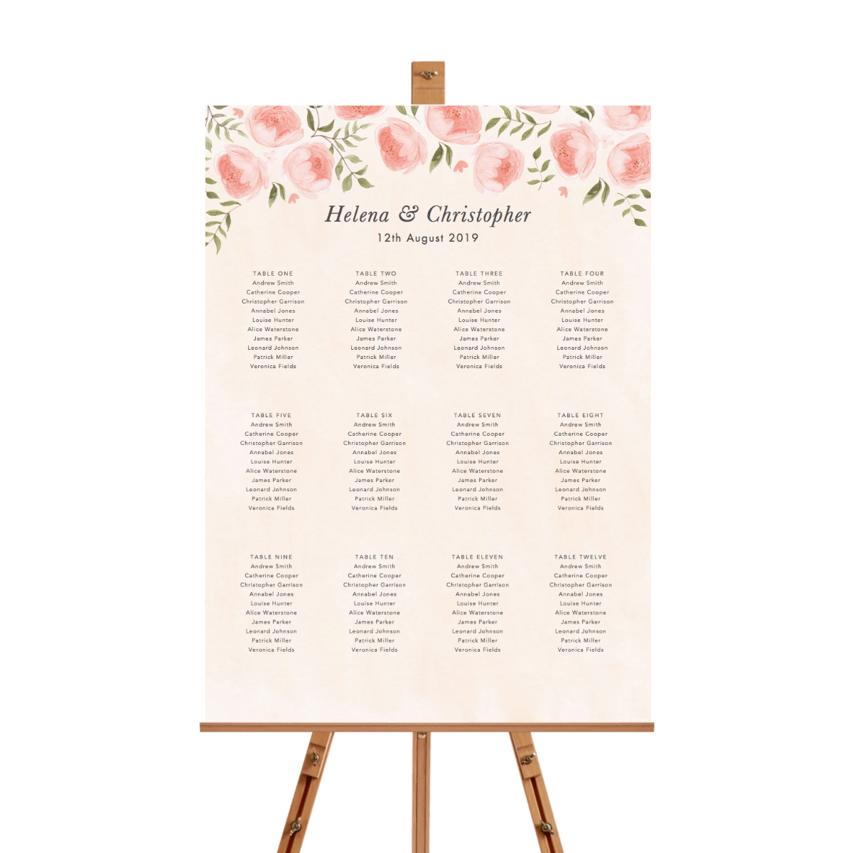 Https%3a%2f%2fwww.papier.com%2fproduct image%2f40927%2f1%2fblooming peonies 10344 avant 1530720308.png?ixlib=rb 1.1