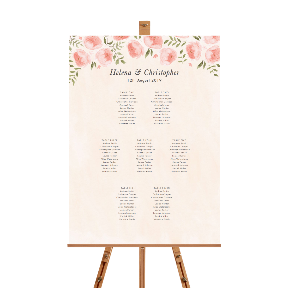 Https%3a%2f%2fwww.papier.com%2fproduct image%2f40929%2f1%2fblooming peonies 10346 front 1530718919.png?ixlib=rb 1.1