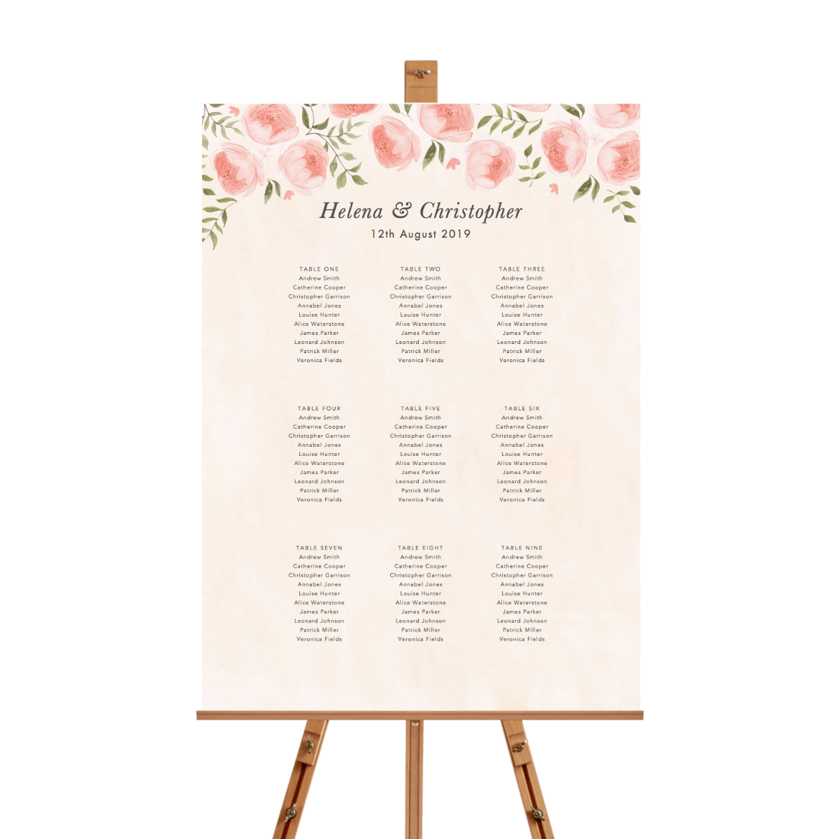 Https%3a%2f%2fwww.papier.com%2fproduct image%2f40938%2f1%2fblooming peonies 10355 front 1530718930.png?ixlib=rb 1.1