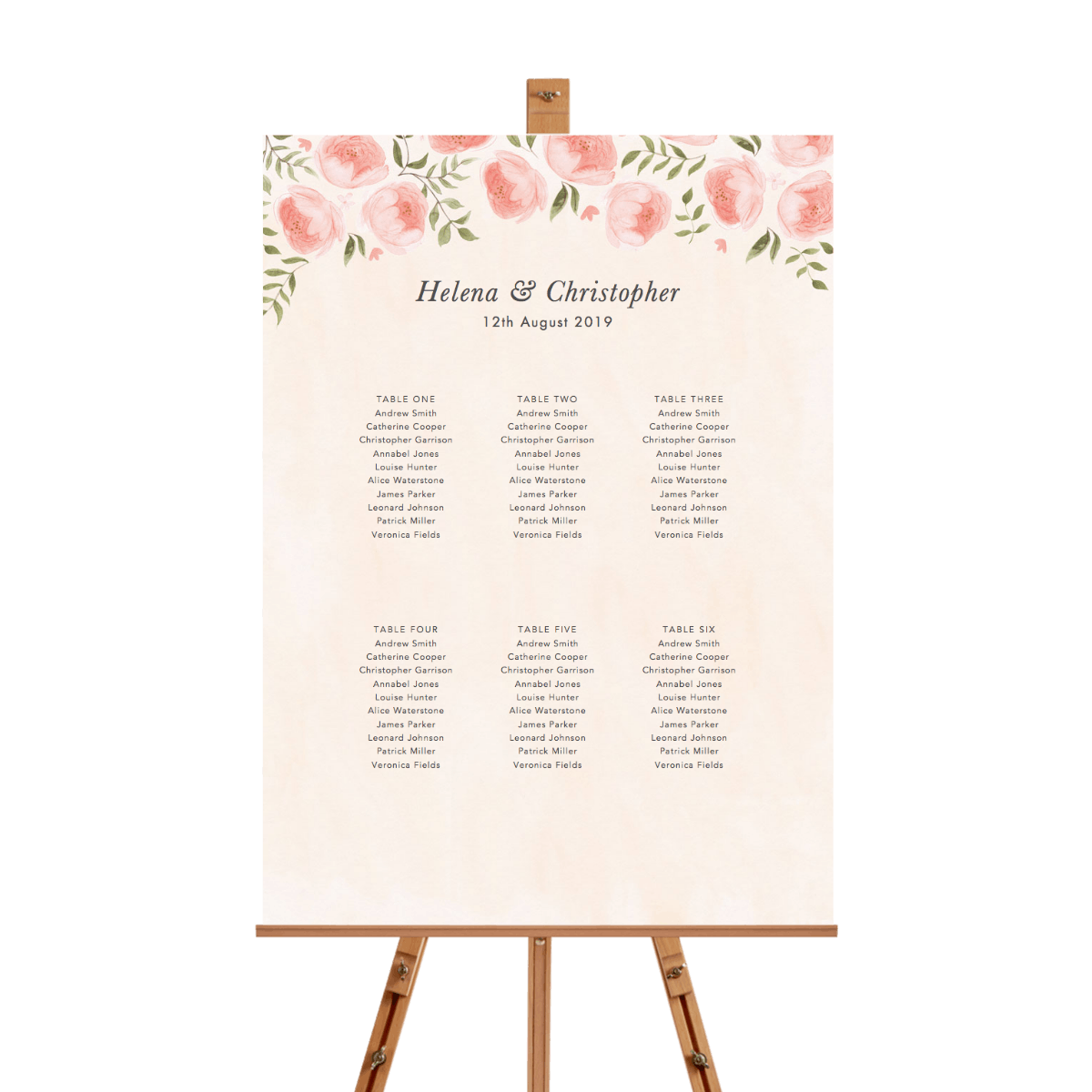 Https%3a%2f%2fwww.papier.com%2fproduct image%2f40940%2f1%2fblooming peonies 10357 front 1530718932.png?ixlib=rb 1.1