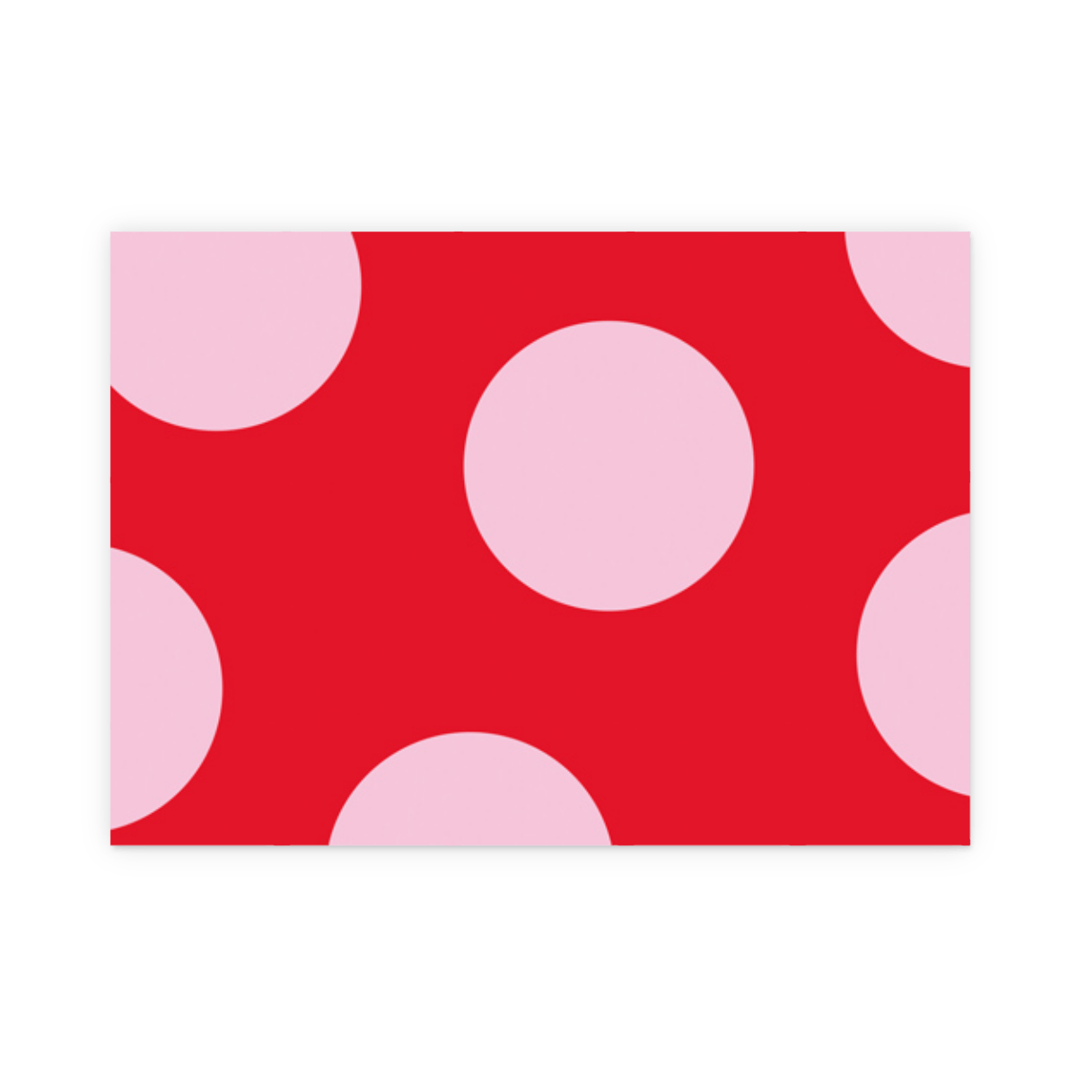 Https%3a%2f%2fwww.papier.com%2fproduct image%2f41022%2f42%2ff king pink polka dots 10392 back 1530786443.png?ixlib=rb 1.1