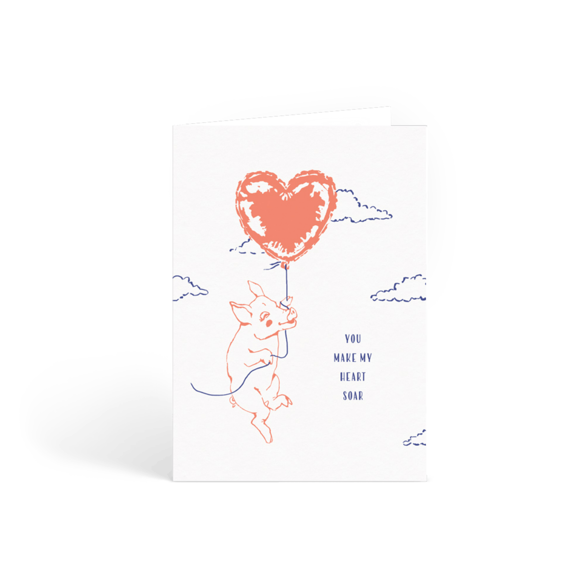 Https%3a%2f%2fwww.papier.com%2fproduct image%2f41475%2f2%2fmake my heart soar 10575 front 1531478983.png?ixlib=rb 1.1