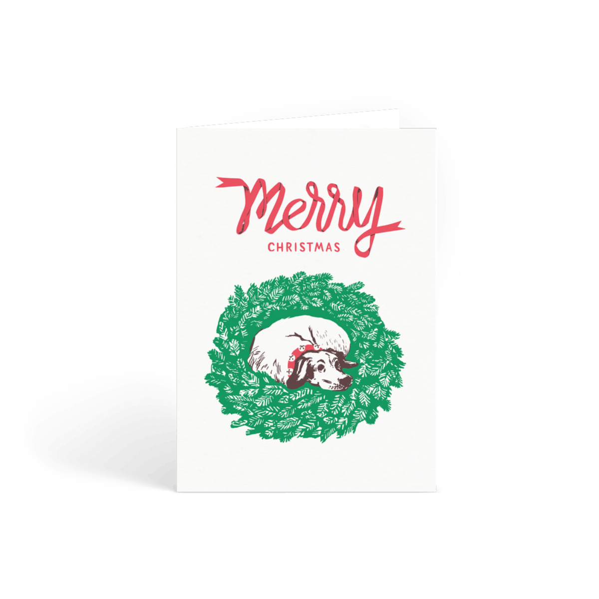 Https%3a%2f%2fwww.papier.com%2fproduct image%2f41519%2f2%2fmerry christmas dog 10586 front 1570704380.png?ixlib=rb 1.1