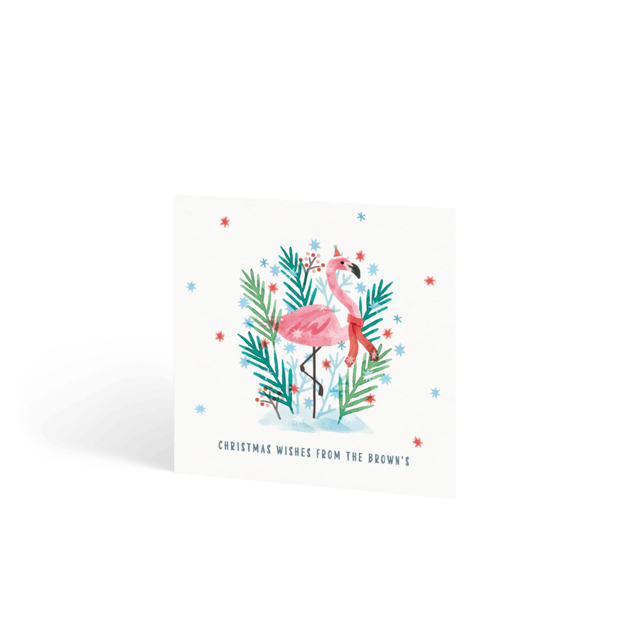 Https%3a%2f%2fwww.papier.com%2fproduct image%2f41733%2f16%2fchristmas flamingo 10633 front 1542208356.png?ixlib=rb 1.1