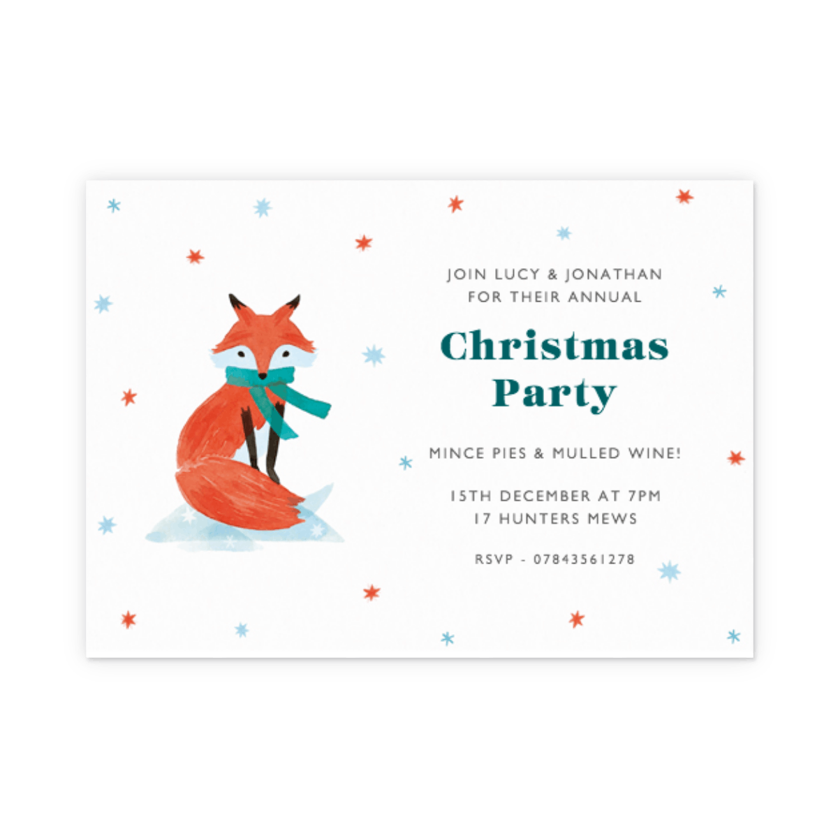 Https%3a%2f%2fwww.papier.com%2fproduct image%2f41754%2f10%2fchristmas fox 10639 front 1532099770.png?ixlib=rb 1.1
