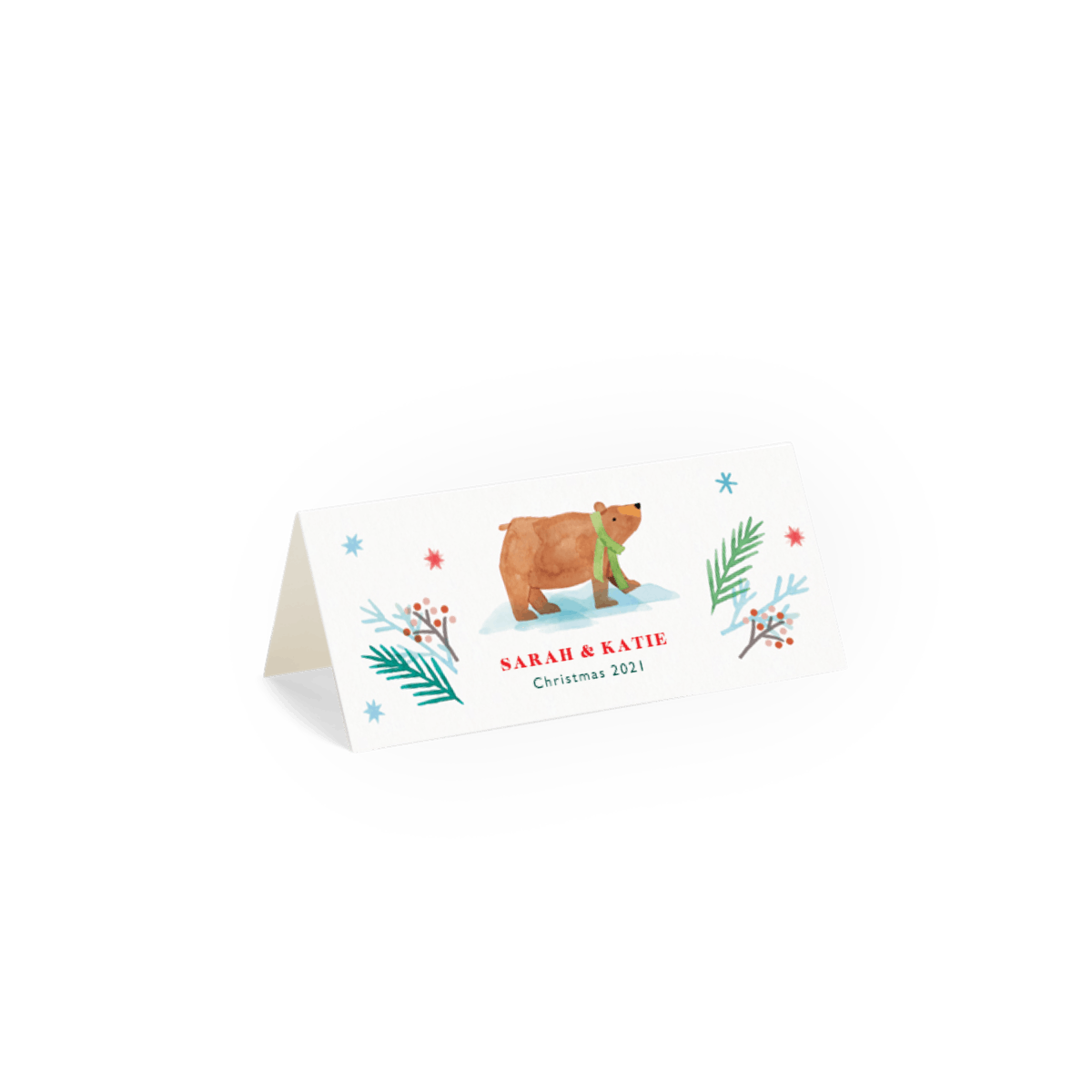 Https%3a%2f%2fwww.papier.com%2fproduct image%2f41785%2f15%2fchristmas fox 10650 back 1532514588.png?ixlib=rb 1.1