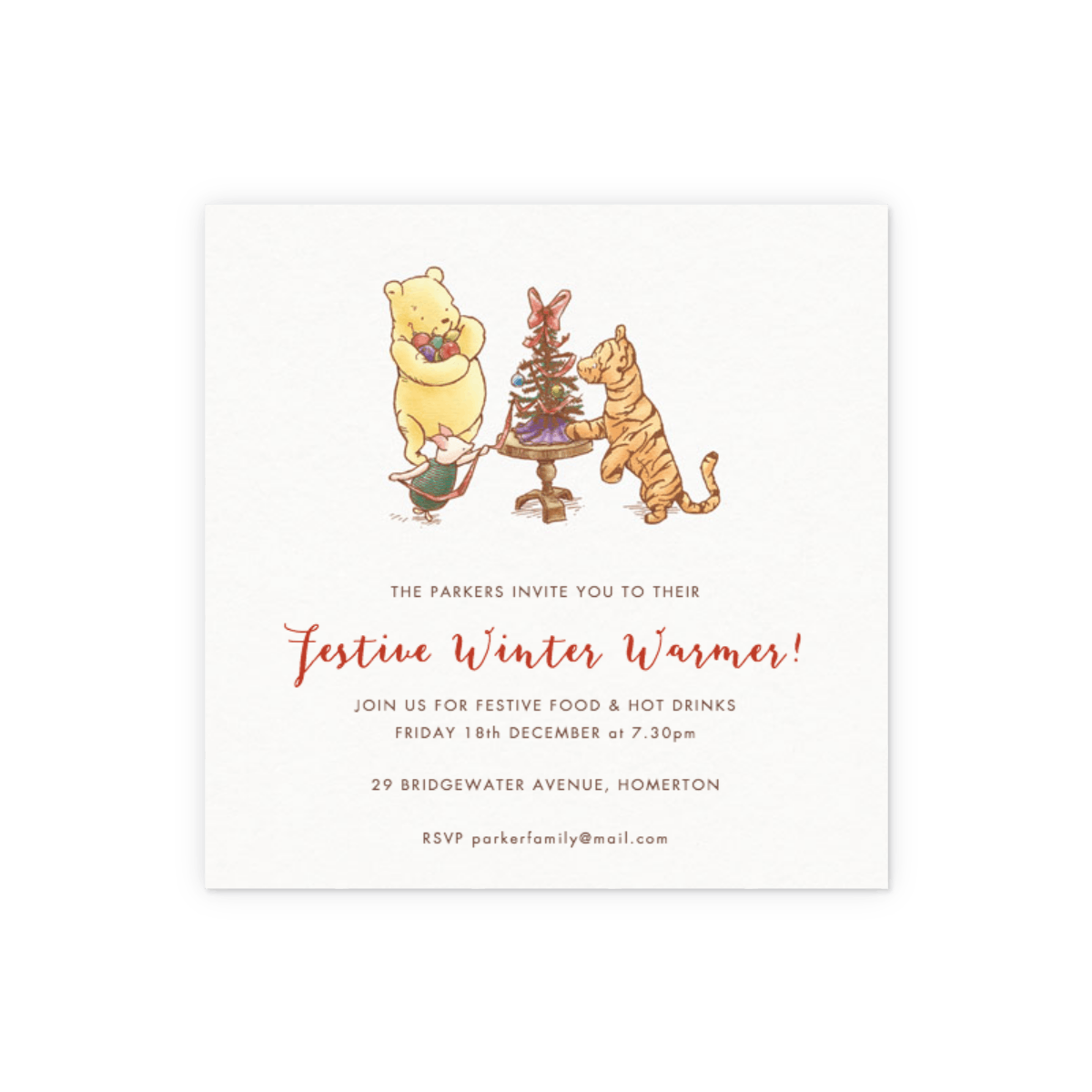 Https%3a%2f%2fwww.papier.com%2fproduct image%2f41786%2f11%2fwinnie the pooh christmas 10651 front 1532518974.png?ixlib=rb 1.1
