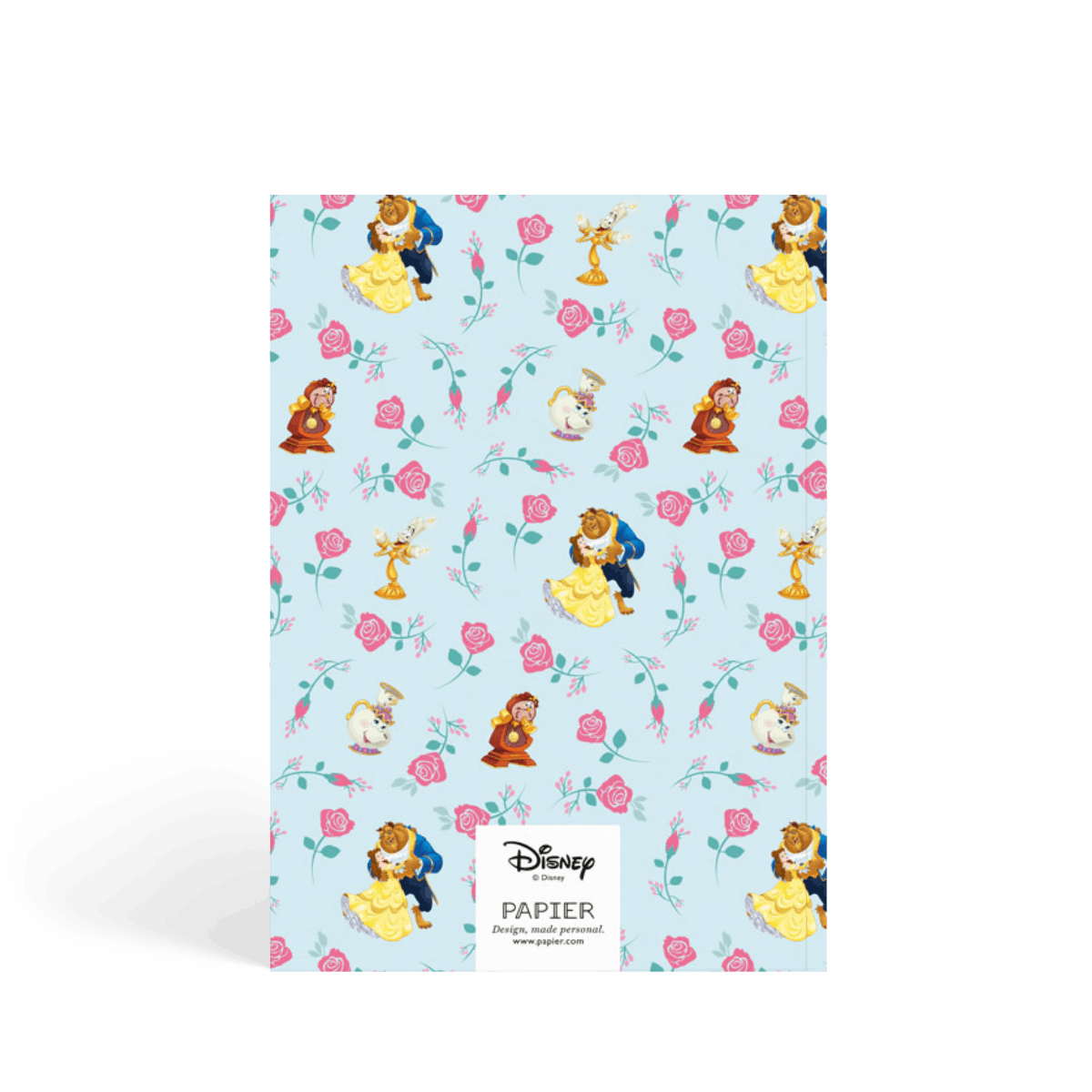 Https%3a%2f%2fwww.papier.com%2fproduct image%2f41955%2f5%2fbeauty the beast 10693 back 1532351306.png?ixlib=rb 1.1